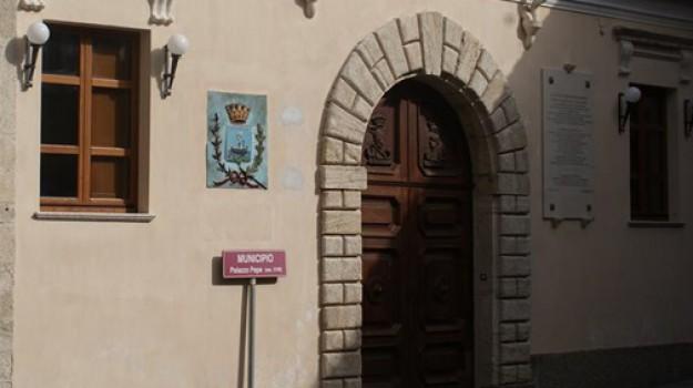 deleghe, membri della giunta, ricorso, squillace, tar, Catanzaro, Calabria, Politica