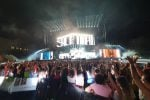 Si spengono le luci dei concerti a Messina, sarebbe un suicidio rinunciare dopo anni