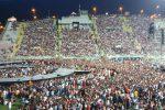 Il caos concerti a Messina diventa un caso politico, chieste le dimissioni di Scattareggia