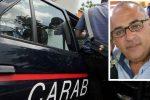 Cassano, scomparso da due settimane: giallo su un 44enne coriglianese