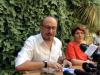 """Il caso Pd in Sicilia, Faraone contrattacca: """"Epurato perché cercano un accordo con il M5s"""""""
