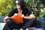 """Elisa Isoardi ammette: """"È vero sono ingrassata di cinque chili, vi svelo perchè"""""""