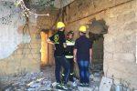 Terremoti, esercitazione internazionale nella Valle del Belìce