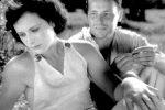 Extase, restaurato il film scandalo del 1934: proiezione alla Mostra del Cinema di Venezia