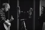 """Ed Sheeran, è fuori il video di """"Best part of me"""": a breve il quarto album"""