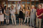 Elezione all'Ordine degli avvocati di Lamezia, Dina Marasco la più votata - Foto