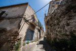 Lo Stato mette in vendita 93 immobili, ecco i beni da acquistare in Sicilia e Calabria - Foto
