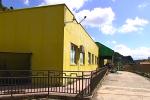 Messina, l'ex scuola Catarratti potrebbe essere chiusa per inagibilità