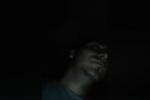 Il terribile incidente di Alcamo, il video in diretta su Facebook e poi lo schianto