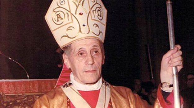 beatificazione, reggio calabria, religione, giovanni ferro, Nuccio Cannizzaro, Papa Francesco, Reggio, Calabria, Società