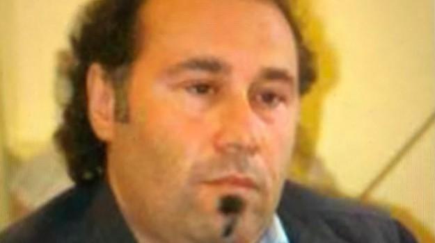 'ndrangheta, elezioni, regionali, Francesco Di Lieto, Cosenza, Calabria, Politica
