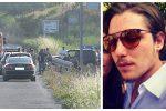 Incidente a Crotone, morto un giovane nello scontro tra una moto e un'auto