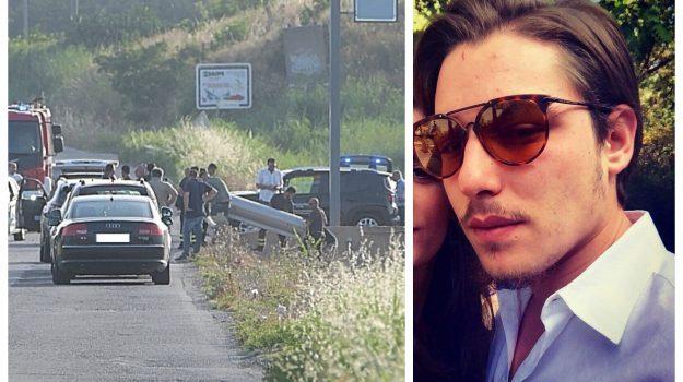 incidente crotone, Catanzaro, Calabria, Cronaca