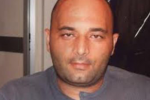 'Ndrangheta, il boss Pelle di San Luca è irreperibile: ordinò la strage di Natale