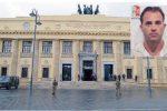 Riprende a delinquere, condannato a Messina il pentito Barbera