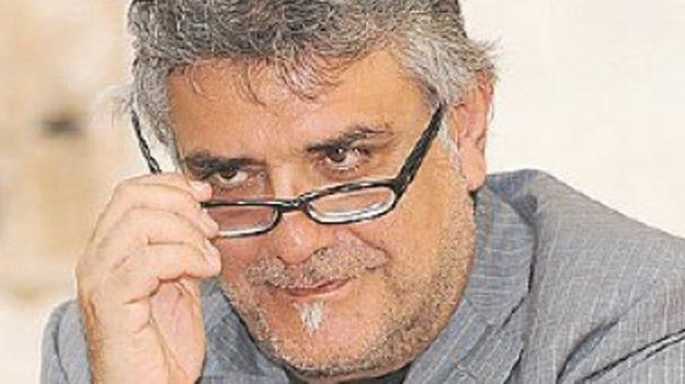 Ischia Truman Capote, serie tv, Giancarlo Di Cataldo, Sicilia, Cultura