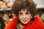 Gina Lollobrigida torna a Messina dopo 62 anni: sarà al teatro Vittorio Emanuele
