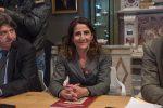"""Giulia Miloro: """"Le giornate del Fai sono una festa per tutti"""""""