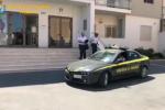 Tortorici, truffa ai danni dell'Agea: sequestrati beni per 130 mila euro a un imprenditore