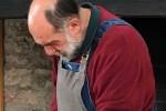 Lo chef Giorgione fa tappa in Calabria, giornata di formazione a San Lucido