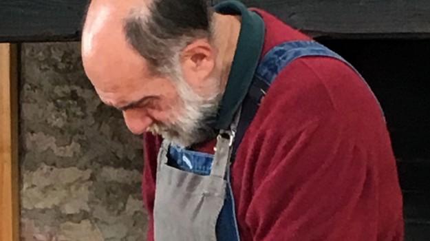 Borgo Rosso di Sera, san lucido, Giorgione, Cosenza, Calabria, Società