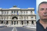 Mafia, il boss Rao di Barcellona potrà leggere i quotidiani ma non quelli siciliani