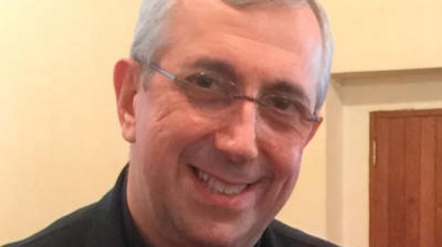 Giuseppe Satriano, Cosenza, Calabria, Cronaca