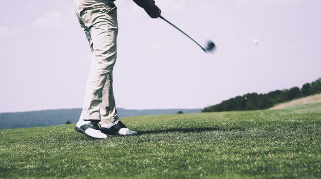 golf, usa, Sicilia, Mondo