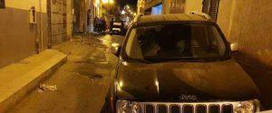 Il dramma dei cuginetti travolti a Vittoria, arrestato il pirata della strada: era positivo a droga e alcol