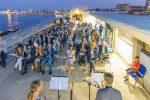 Messina, l'Inps e le istituzioni del territorio insieme tra musica e welfare - Foto