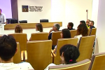 Sbloccati i 91 milioni destinati all'Irccs di Messina, giovedì la firma sull'intesa
