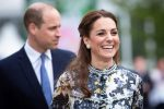 A Selinunte parte il Google Camp: parata di vip, ci sono anche William e Kate - Foto