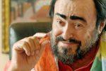 Presentato il film di Ron Howard su Luciano Pavarotti, in Italia ad ottobre