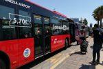 Trasporti, ecco la Lamezia Air Link e Tropea Line che collegherà l'aeroporto