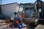 Messina, lavori agli impianti Enel: possibili disagi idrici tra via Palermo, Badiazza e San Michele