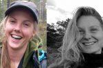 Decapitarono due turiste scandinave, tre condannati a morte in Marocco