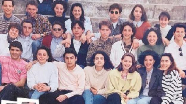 liceo pitagora, rende, Cosenza, Calabria, Società