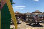 Lidi balneari, in Calabria falsa partenza tra i divieti: settore a rischio