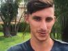 Reggina, arriva Paolucci: siglato un triennale - Video