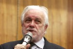 È morto Luciano De Crescenzo, scrittore e divulgatore della filosofia