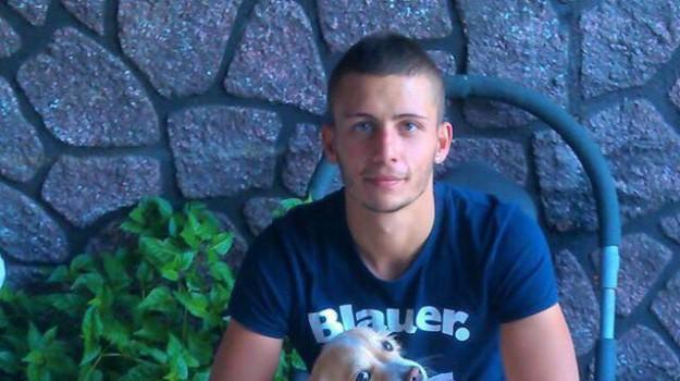 Giovane scomparso a Bisignano, un testimone lo avrebbe riconosciuto