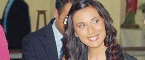 Morta dopo aver partorito, Montalto Uffugo piange la maestra Tina