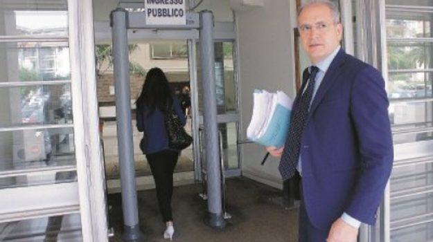 ex sindaco Lamezia, inchiesta Sacal, Paolo Mascaro, Catanzaro, Calabria, Cronaca