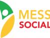 Messina Social City, proposta commissione d'inchiesta