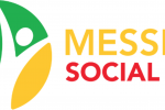 Messina Social City, proposta commissione d'inchiesta