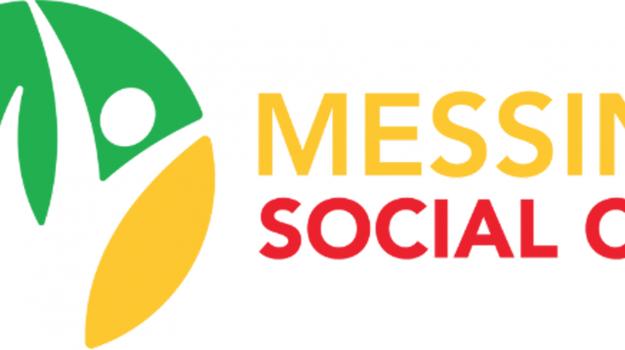 commissione d'inchiesta, Messina Social City, servizi sociali, Messina, Sicilia, Cronaca