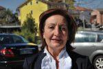 Sanità in Calabria, Maria Crocco nuovo sub-commissario: prende il posto di Schael