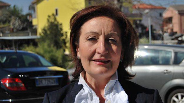 saniotà in calabria, sanità, Maria Crocco, Thomas Schael, Calabria, Politica