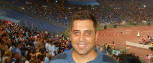 Mario Cercello Rega