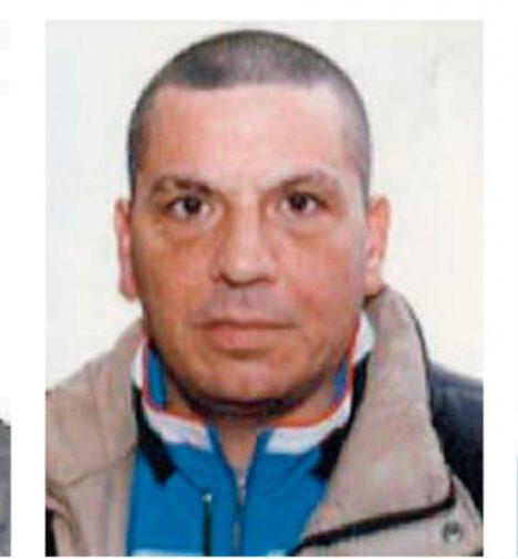Massimiliano La Forgia